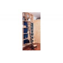 лестница раздвижная 2000-2240