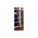 лестница 2200-2490