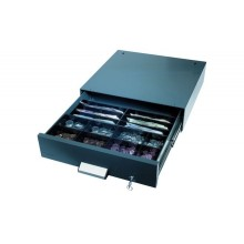 Ящик для банкнот 410x400x110