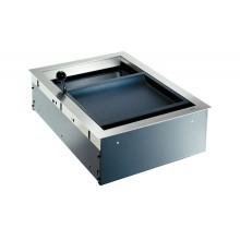 Денежный ящик 450x600x174 mm