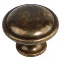 Ручка Bosetti Marella CL 24221.01.025 античная бронза