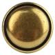 Ручка Bosetti Marella CL 24221.01.025 золото