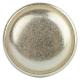 Ручка Bosetti Marella CL 24221.01.025 серебро