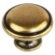 Ручка Bosetti Marella CL 24221.01.030 золото