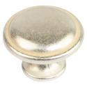 Ручка Bosetti Marella CL 24221.01.030 серебро