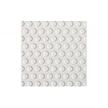 Противоскользящее полотно для ящиков, цвет серый, 900 мм