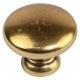 Ручка Bosetti Marella CL 24228.01.025 золото