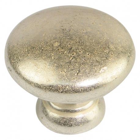 Ручка Bosetti Marella CL 24228.01.025 серебро