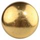 Ручка Bosetti Marella CL 24228.01.032 золото
