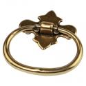 Ручка Bosetti Marella CL 09225.01 золото
