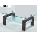 Фурнитура для стеклянных столов