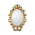 Зеркала, стекла