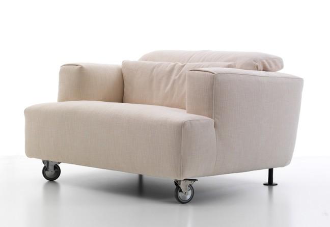 Мебельные ножки и ролики