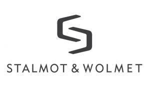 Stalmot & Wolmet