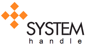 System handle
