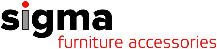 логотип Sigma