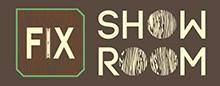 FIX Shop
